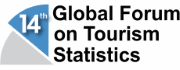 Global Forum on Tourism Statistics 2016