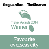 20141126-LogoTravel Awards-FavouriteOverseasCity