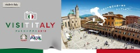 visititaly2015photocontest 3